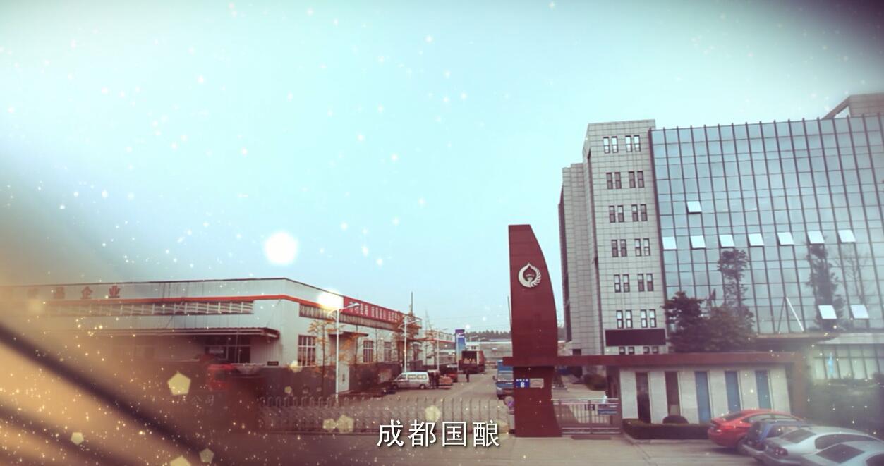 大奖网官方大奖888体育在线